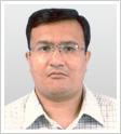 pranav_desai